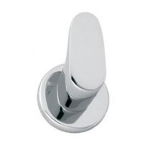 Gancho sencillo para baño - AR.06*