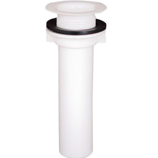 Contra rejilla de plástico para fregadero - 12-PR