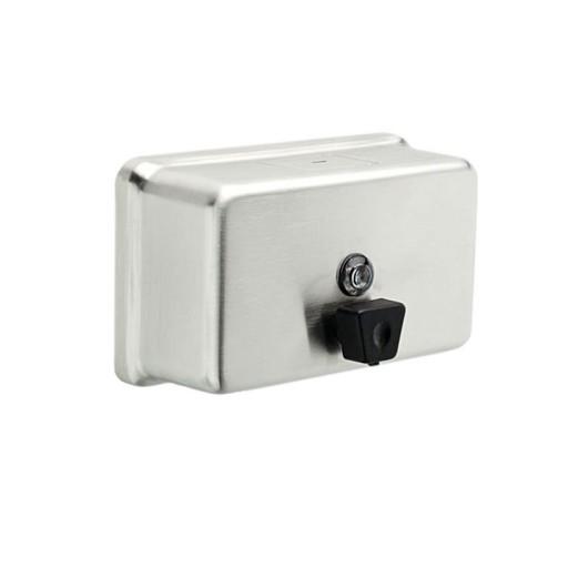 Dispensador de Jabón Líquido / horizontal - 44081