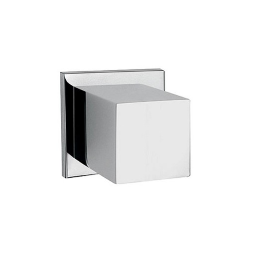 Maneral central cuadrado th 101
