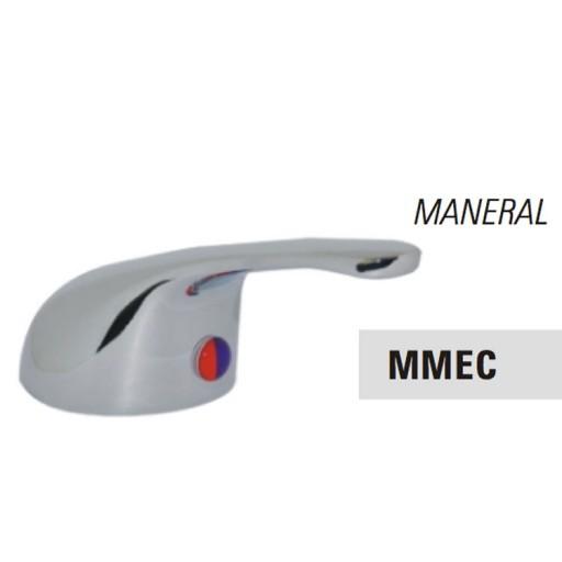 Maneral de monomando para mezcladora de cuadro - MMEC