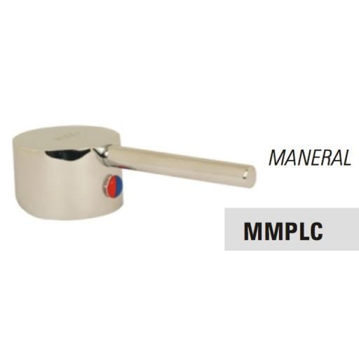 Maneral de monomando para mezcladora de cuadro - MMPLC