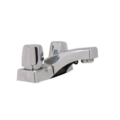 Mezcladora para lavabo - 21041