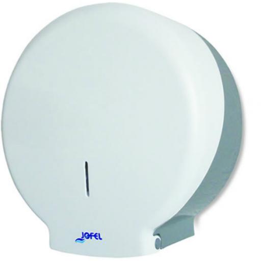 Portarrollo   Azur Maxi - PH52001
