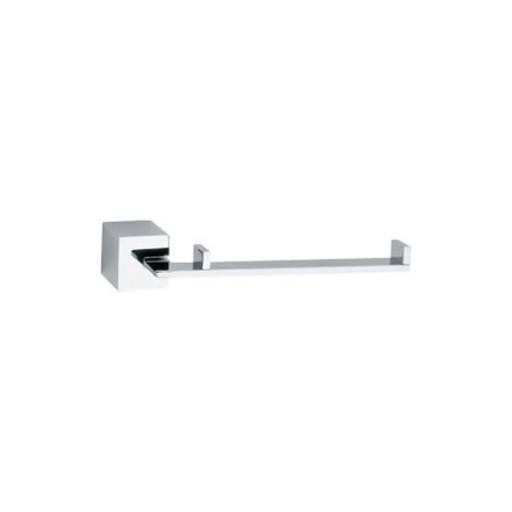 Portapapel para baño linea Kúbica - 14104*