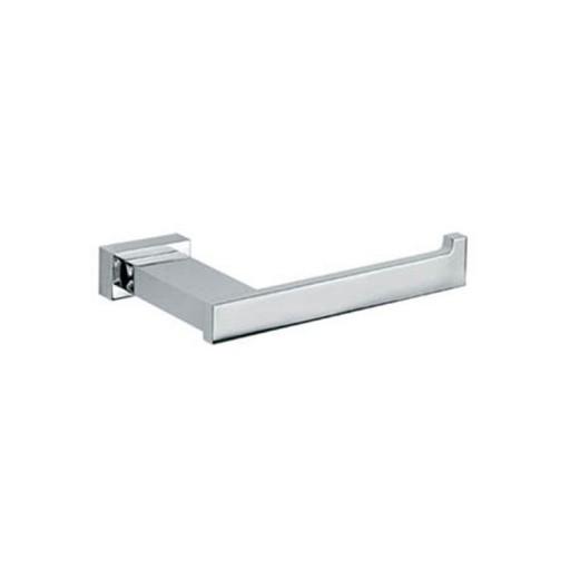 Portapapel para baño Línea Vértika - 16104*