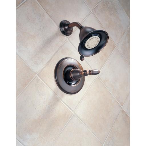 Mezcladora regadera s tina presi n balanceada t14255 rblhp for Mezcladora regadera