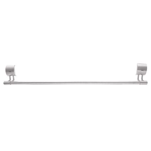 Toallero de barra para baño INOX - 9905