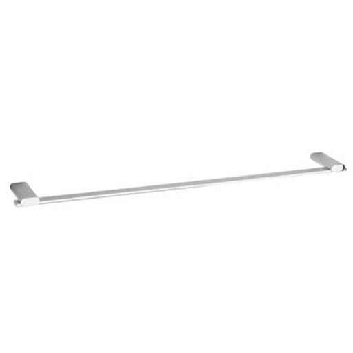 Toallero en barra  linea Premier - 15105*
