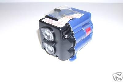 Modulo electr nico g2 para flux metro de ba o ebv 129 ac - Modulos de bano ...
