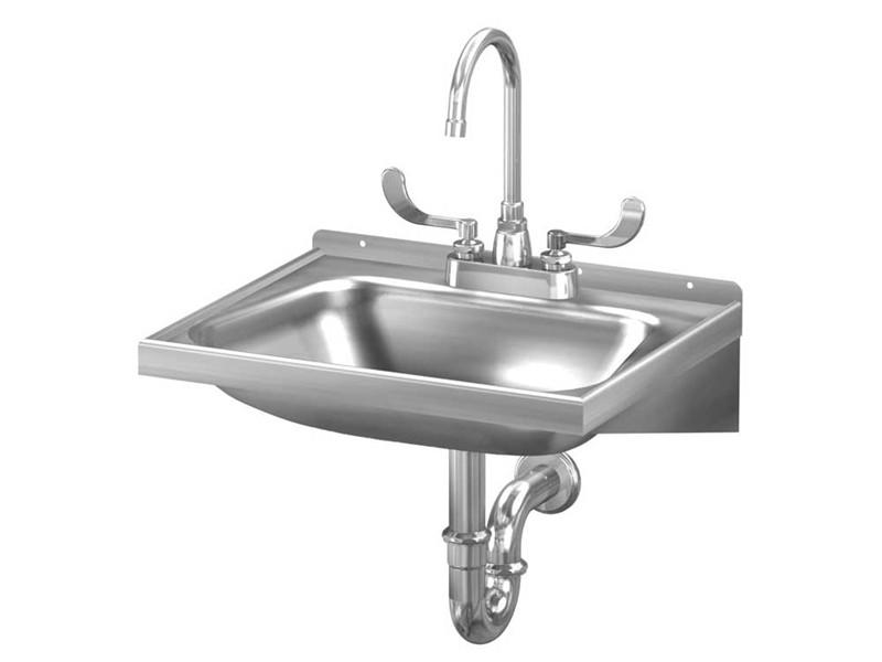lavabo de acero inoxidable 1955 1 09 h1 tpt