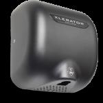 Secador de manos de corriente con sensor Optima - EHD 501 B