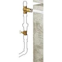 """Kit de accionamiento para ducha """"00493806"""""""