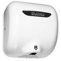 Secador de manos de corriente con sensor Optima - EHD 501 BMC