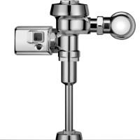 Fluxómetro de alta eficiencia Royal SMO de baterías - Royal 186-1 SMO