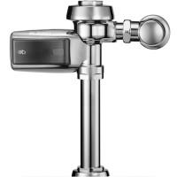 Fluxómetro de alta eficiencia Royal Smooth de baterías - Royal 186-1 Smooth