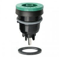 CLOSET PISTON ASSEMBLY 1.6 GPF - G-1016-A